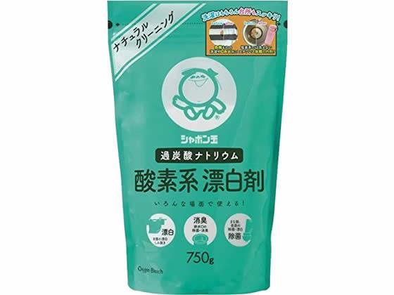 カネヨ 酸素系漂白剤
