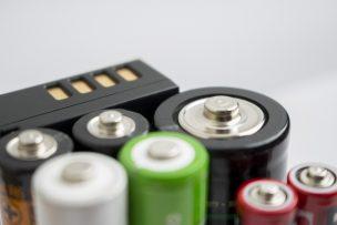 リモコン 電池 液 漏れ